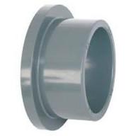Адаптер для фланца Coraplax (д. 125 мм)