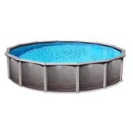 Сборный бассейн Asahi (4.6х1.4, круглый) (комплект)