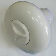 Биопоплавок  Emaux Deluxe CE501