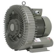 Компрессор низкого давления HPE HSC0140-1MA850-1 (54 м3/ч, 220В)