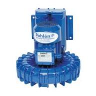 Компрессор низкого давления Pahlen SC 20 (95 м3/ч, 1,1кВт, 380В)