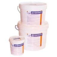 Гранулированный хлорсодержащий препарат Дэзилитт, 0,7 кг
