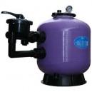 Фильтры производительностью от 11 до 15 кубических метров в час