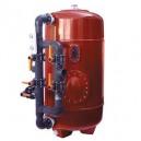 Фильтры производительностью от 16 до 25 кубических метров в час