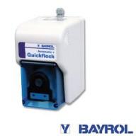 Станция дозирования флокулянта Bayrol Flockmatik (10 мл/ч, до 60 куб.м)