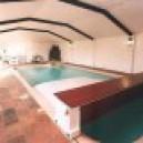 Системы жалюзи для бассейнов Grando, автоматические
