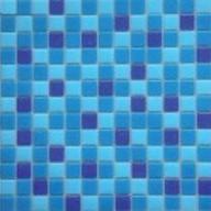 Плитка мозаичная Louis Valentino J (20x20 мм)