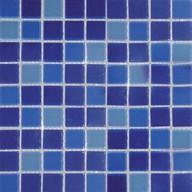 Плитка мозаичная Louis Valentino М152 (25x25 мм)