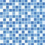 Плитка мозаичная Opiocolor Bahamas (20x20 мм)