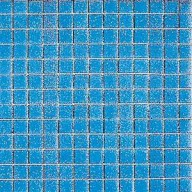 Плитка мозаичная Opiocolor Fidji (20x20 мм)