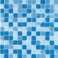 Плитка мозаичная Opiocolor Jamaica (20x20 мм)