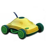 Пылесос-робот Robo-Kleen
