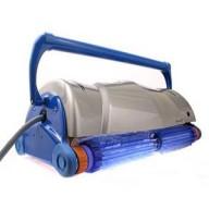 Робот пылесос для бассейна UltraMAX