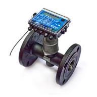 Счетчик-расходомер ВР-Д Ду-100 (предыдущее название ВПР, ВРТК-2000 ДУ 100)