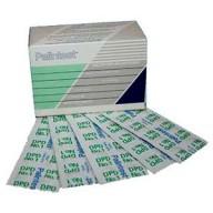 Таблетки для фотометра DPD -1 (10 штук)