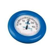 Термометр для бассейна Praher (с зондом)