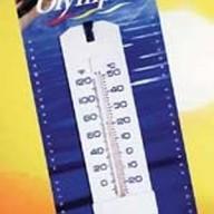 Термометр для бассейна Waterpik