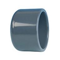 Заглушка для гидромассажа (д. 40 мм)