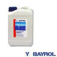 Средство для борьбы с водорослями Аквабром альгицид (Aquabrome Algicide), 3 л