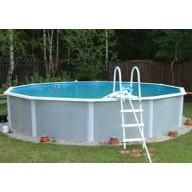 Сборный бассейн Esprit, диаметр 3,6 метра