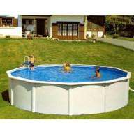 Сборный бассейн Esprit, диаметр 4,6 метра