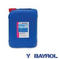 Многокомпонентное средство на основе активного кислорода Байрософт (BayroSoft), 22 л