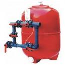 Фильтры производительностью от 26 до 40 кубических метров в час