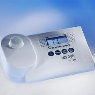 Фотометр Lovibond MD 200 (2 в 1) (Chlorine, pH Tablet)