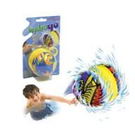 """Игрушка для бассейна """"Водяной Йо-Йо"""" Prime Time Toys"""