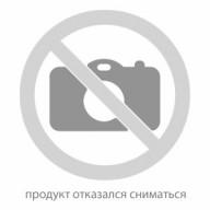 Доска подкидная (трамплин) PS-200 (без крепежа)