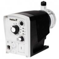 Насос-дозатор Pahlen Beta 4B/0220 (19 л/ч)