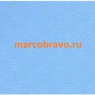 Пленка голубая, противоскользящая (ширина 1,60 м), FLAG