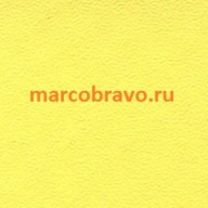 Пленка желтая, противоскользящая (ширина 1,60 м), FLAG