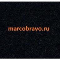 Пленка чёрная (ширина 1,60 м), Flagpool Nero Anthracite