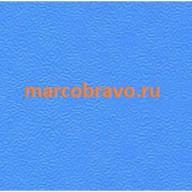 Пленка синяя (ширина 1,60 м), Flagpool Easy Welding